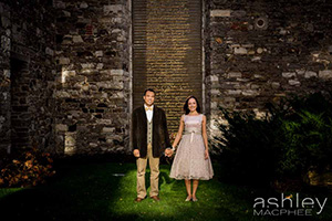 Click here to visit website of A-Photo Ashley MacPhee Photography