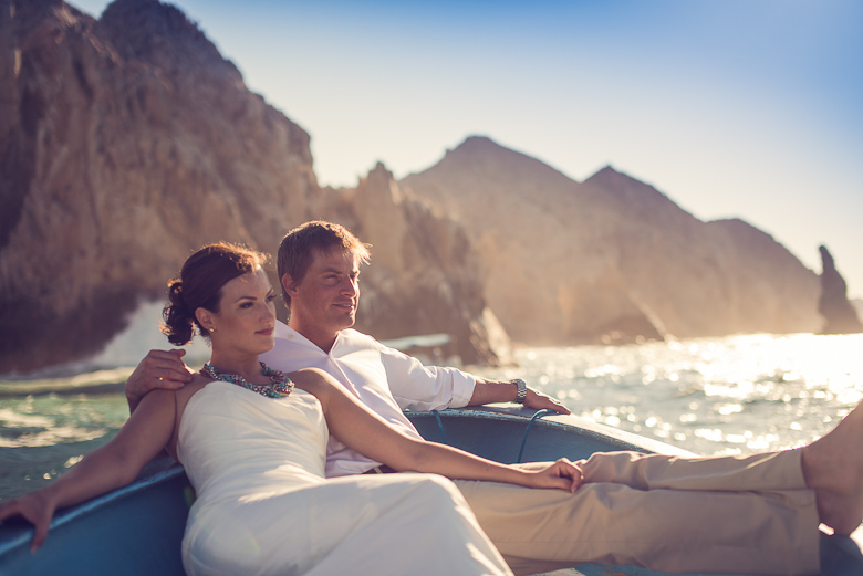 Bride and Groom Portrait: 6-th Place by Carey Nash (Carey Nash Photography)