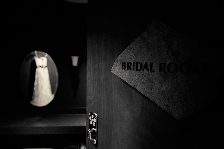 The Wedding Dress: 13-th Place by Jozef Povazan (Povazan Photography)