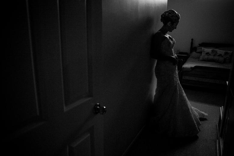 Bridal Portrait: 1-st Place by Kelly Redinger (Kelly Redinger   Photographer)