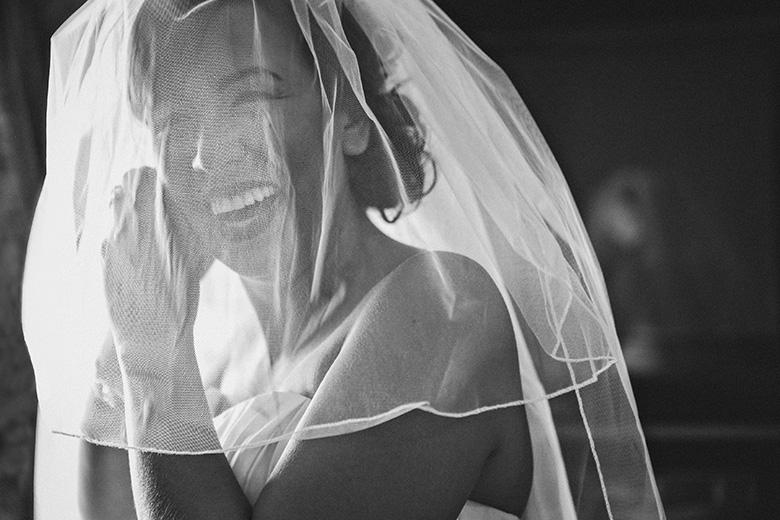 Bridal Portrait: 11-th Place by Cassie Molyneux (Cassie's Camera)