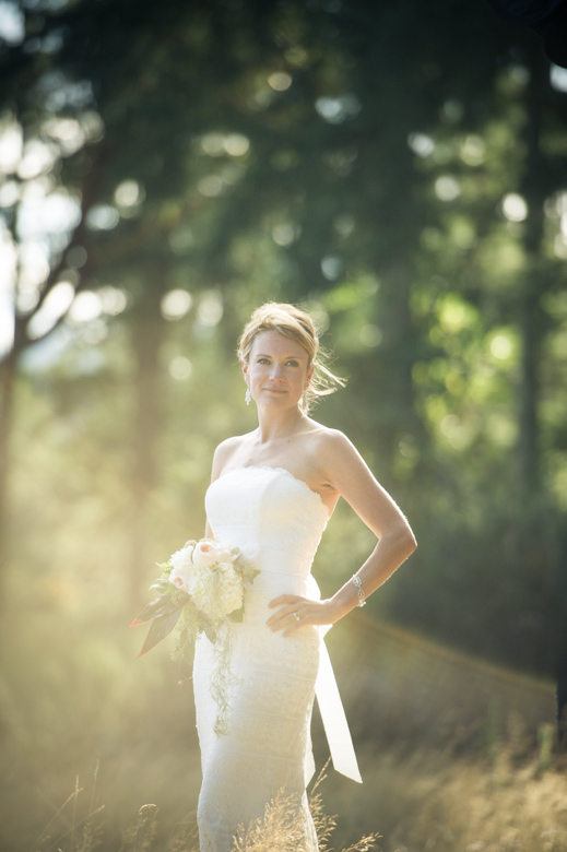Bridal Portrait: 15-th Place by Darshan Stevens (Darshan Alexander Photography)