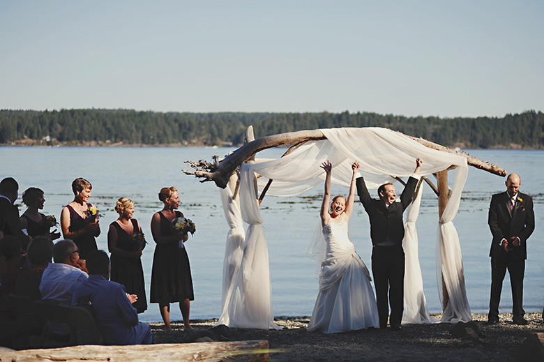 Ceremony: 12-th Place by Erin Wallis (ERIN WALLIS PHOTOGRAPHY)