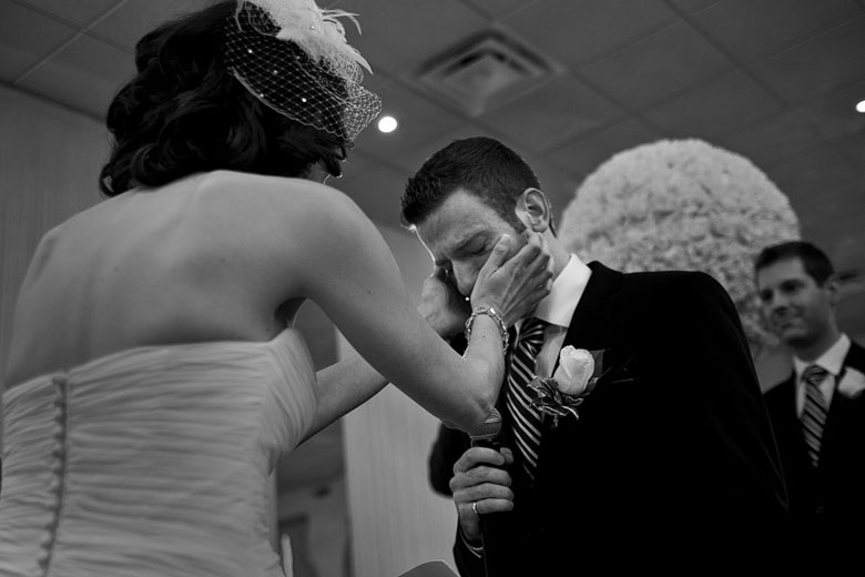 Ceremony: 11-th Place by James Correia (James Paul Correia Photography)