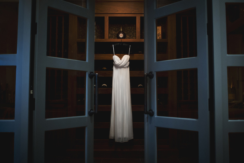 The Wedding Dress: 8-th Place by Kendra Coupland (Love Tree Photography (Kendra Coupland))