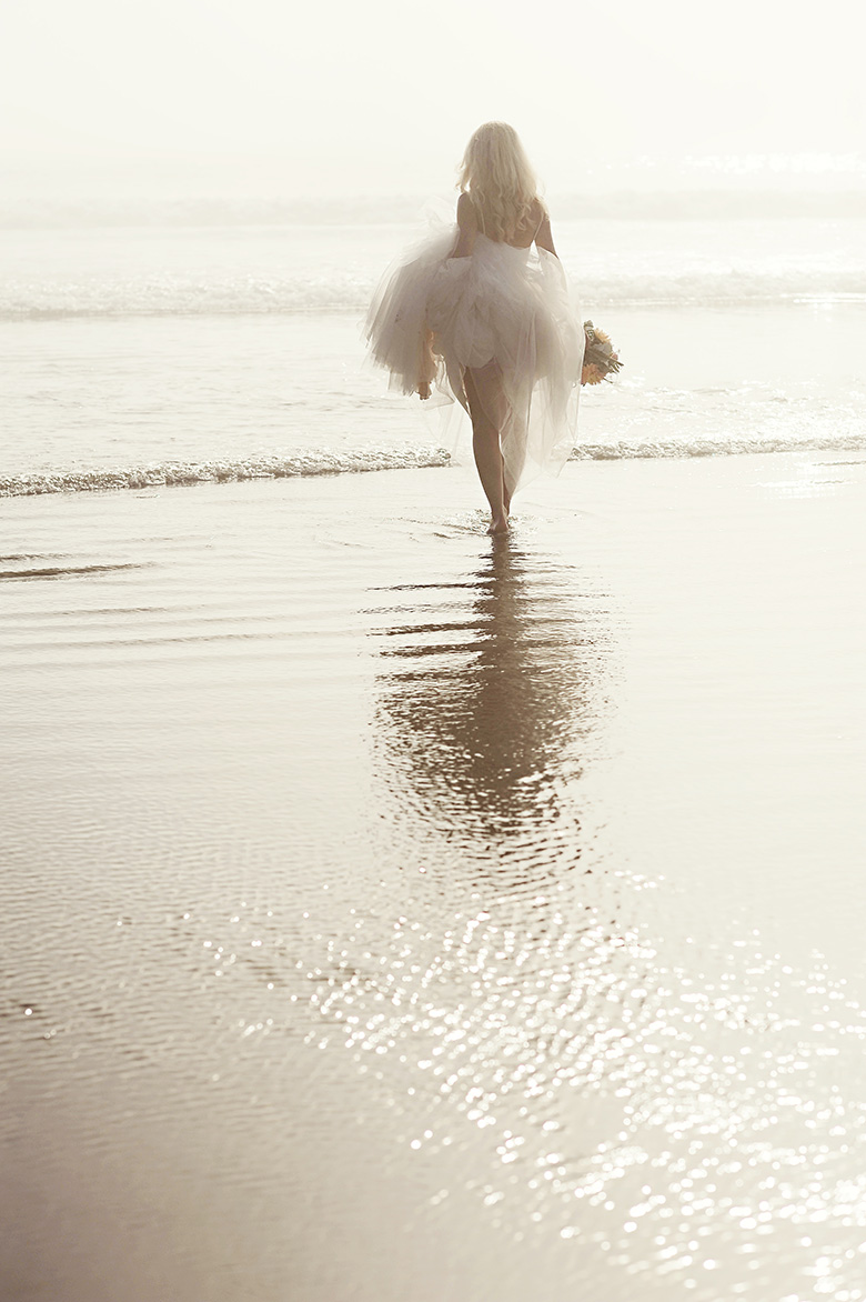 Bridal Portrait: 5-th Place by Erin Wallis (ERIN WALLIS PHOTOGRAPHY)
