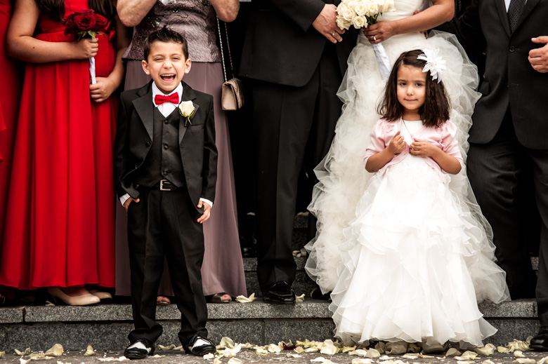 Kids Being Kids: 3-rd Place by Brian Di Croce (Brian Di Croce Photography)