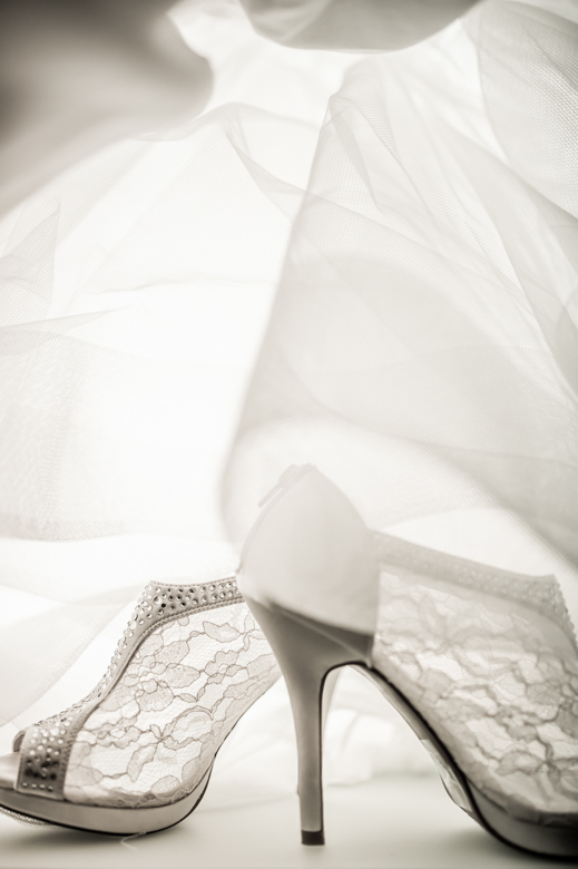 Wedding Details: 5-th Place by Jackie Au (Jackie Au Photography)