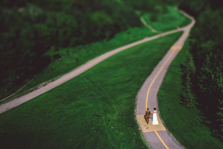 Bride and Groom Portrait: 1-st Place by Kelly Redinger (Kelly Redinger | Photographer)