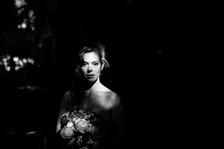 Bridal Portrait: 12-th Place by Darshan Stevens (Darshan Alexander Photography)