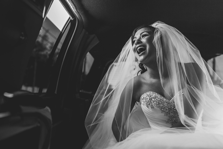 Bridal Portrait: 9-th Place by Kendra Coupland (Love Tree Photography (Kendra Coupland))