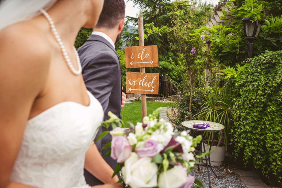 Wedding Details: 11-th Place by Kendra Coupland (Love Tree Photography (Kendra Coupland))