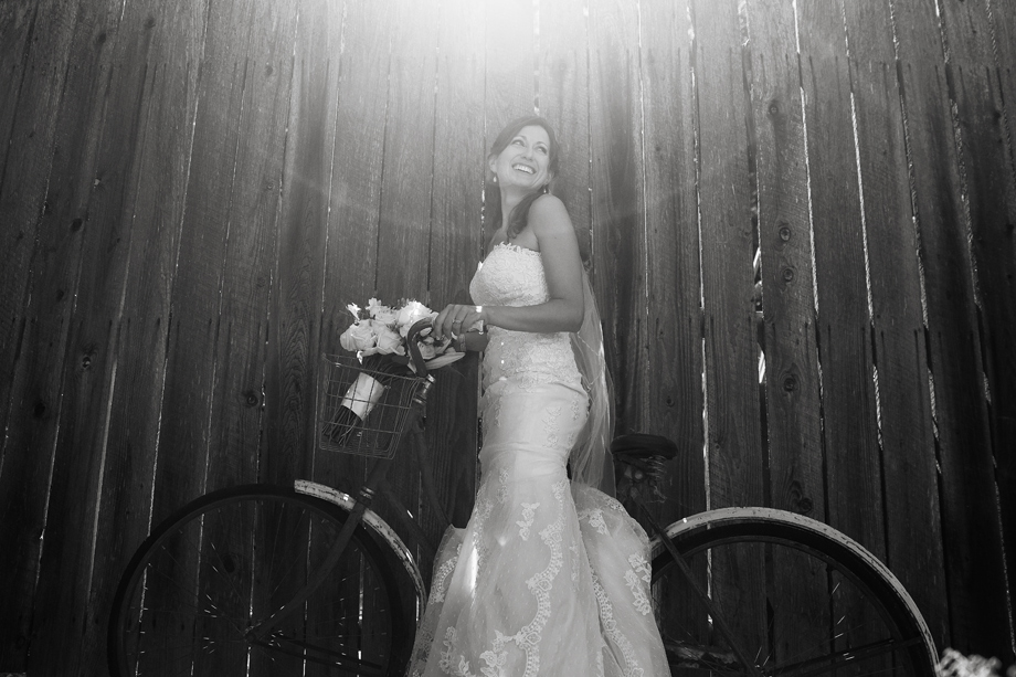 Bridal Portrait: 1-st Place by Fran Chelico (Fran Chelico Photography)