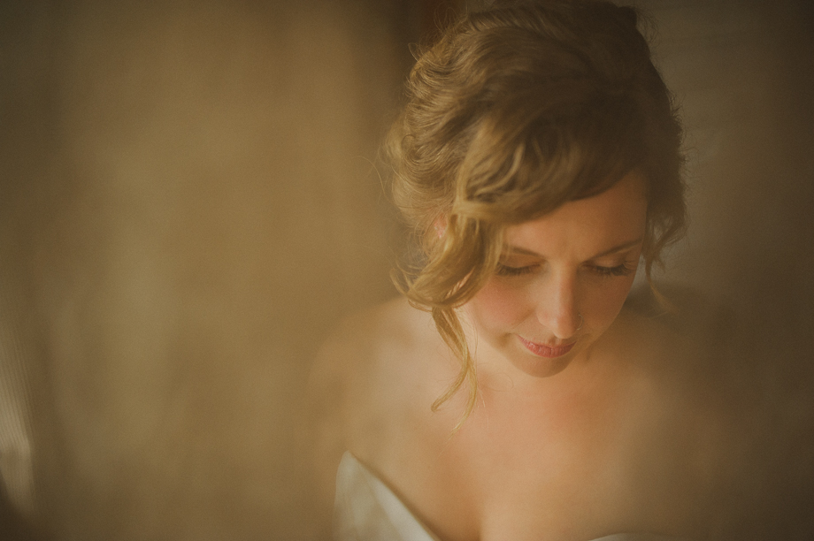 Bridal Portrait: 8-th Place by Darshan Stevens (Darshan Alexander Photography)