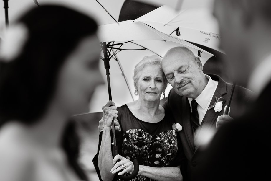 Parents at Wedding: 4-th Place by Darshan Stevens (Darshan Alexander Photography)