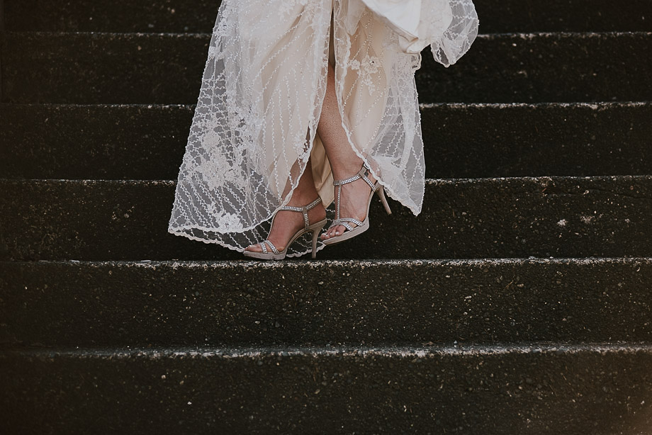 Wedding Details: 7-th Place by Erin Wallis (ERIN WALLIS PHOTOGRAPHY)