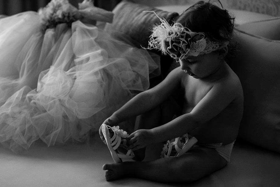 Kids Being Kids: 4-th Place by Chrystal Stringer (Chrystal Stringer Photography)