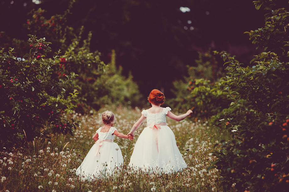 Kids Being Kids: 13-th Place by Lisa Paradis Lacey Peoples (Island Moments Photography)