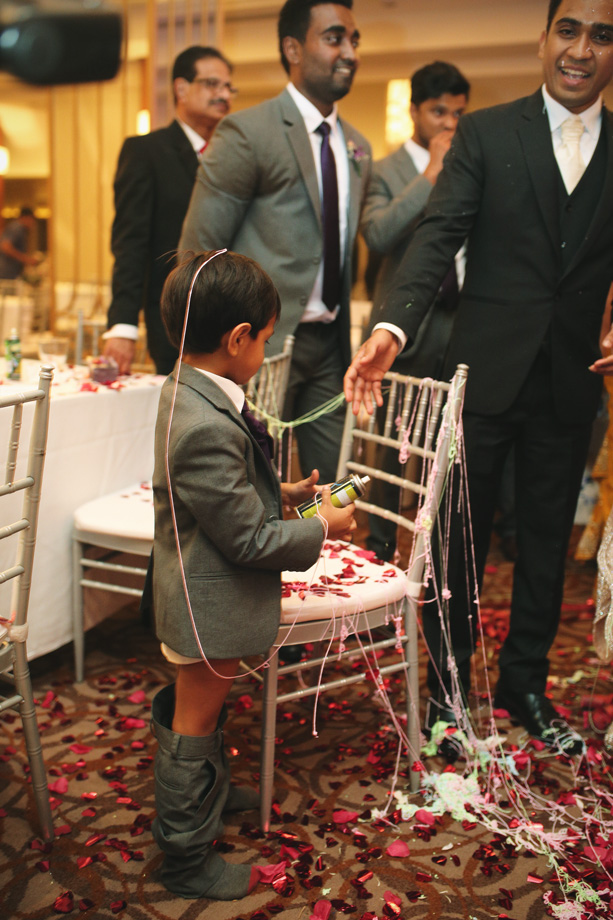 Kids Being Kids: 11-th Place by Geeshan Bandara (Geeshan Bandara Photography)