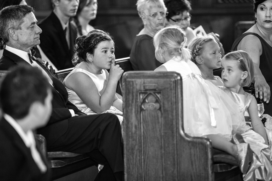 Kids Being Kids: 1-st Place by Elfreda Dalby (Elfreda Dalby Photography)