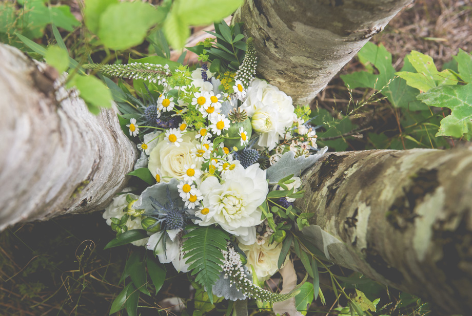 Wedding Details: 6-th Place by Paulina Niechcial (Otylia Photography)