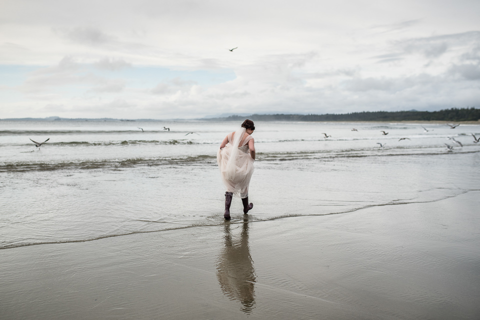 Bridal Portrait: 15-th Place by Erin Wallis (ERIN WALLIS PHOTOGRAPHY)