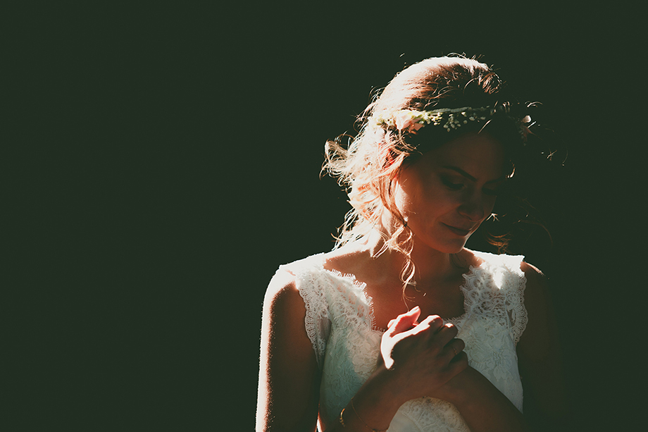 Bridal Portrait: 1-st Place by Lisa Paradis Lacey Peoples (Island Moments Photography)