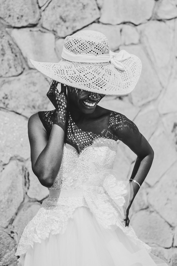 Bridal Portrait: 1-st Place by Carey Nash (Carey Nash Photography)