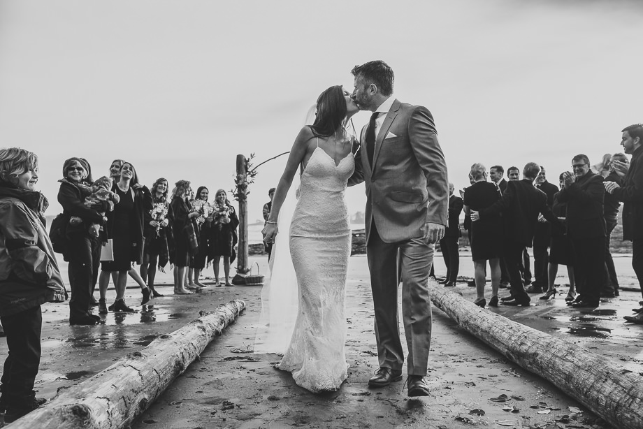 Ceremony: 7-th Place by Erin Wallis (ERIN WALLIS PHOTOGRAPHY)