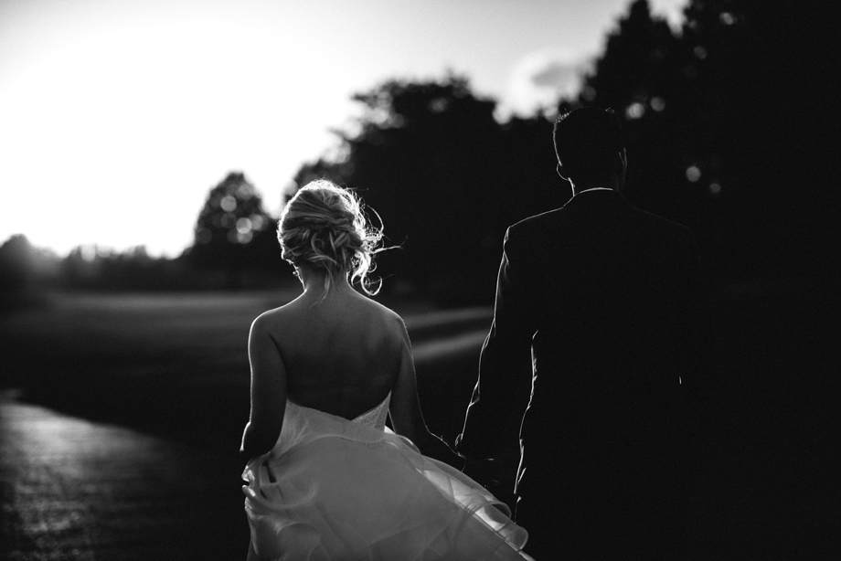 Bride and Groom Portrait: 13-th Place by Justine Boulin (Justine Boulin Photography)