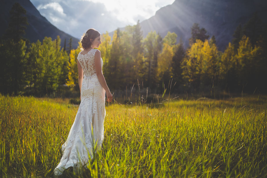Bridal Portrait: 13-th Place by Jody Goodwin (Jody Goodwin Photography)