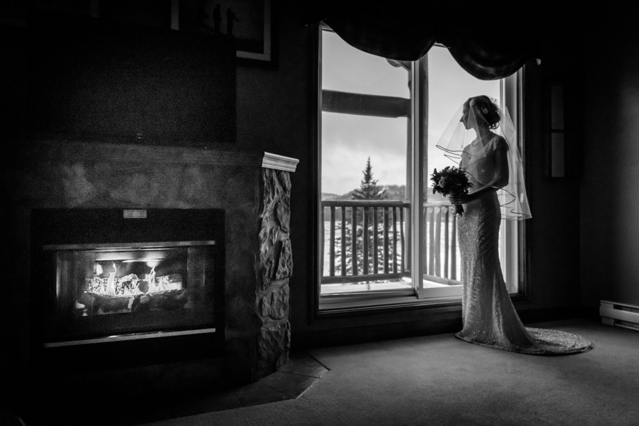 Bridal Portrait: 15-th Place by Alexandre Paskanoi (Alt Wedding Studio)