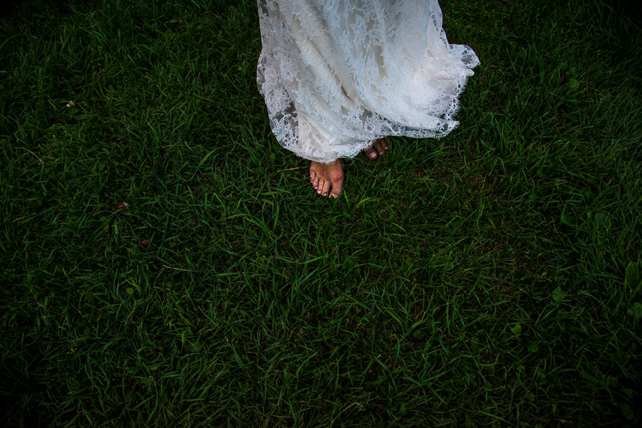 The Wedding Dress: 12-th Place by Mathieu Louis-Seize (Green Tea Photography (Mathieu Louis-Seize))