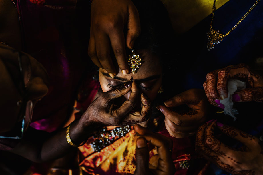 Wedding Details: 1-st Place by Geeshan Bandara (Geeshan Bandara Photography)