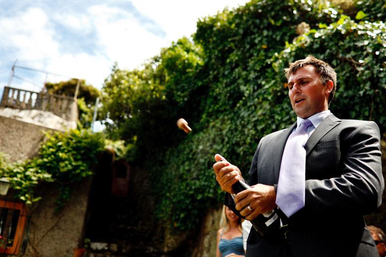 Wedding Details: 7-th Place by Ben Benvie (Ben Benvie Photography)
