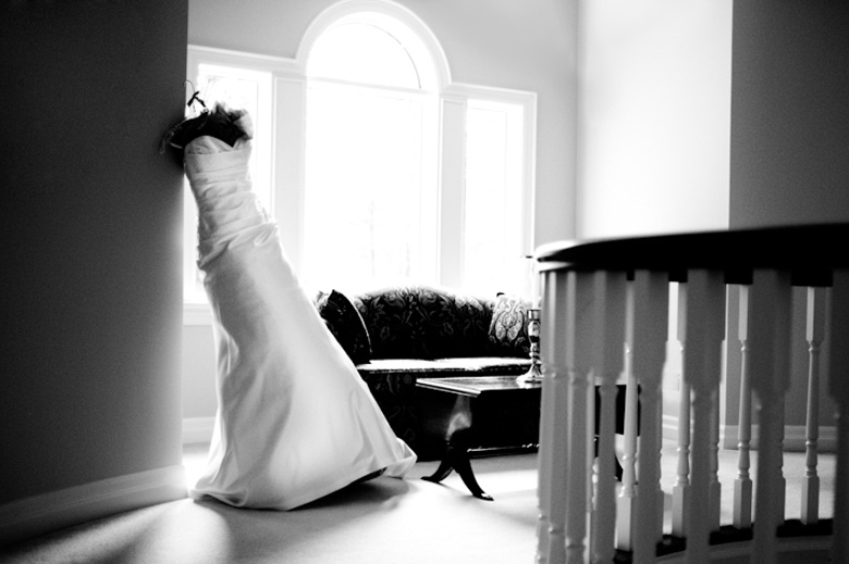 The Wedding Dress: 1-st Place by Olivia Brown (Olivia Brown Photographic)