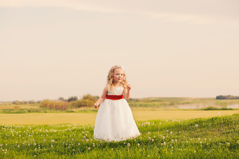 Kids Being Kids: 8-th Place by Susan & Krister Temme  (Picture That Photography)