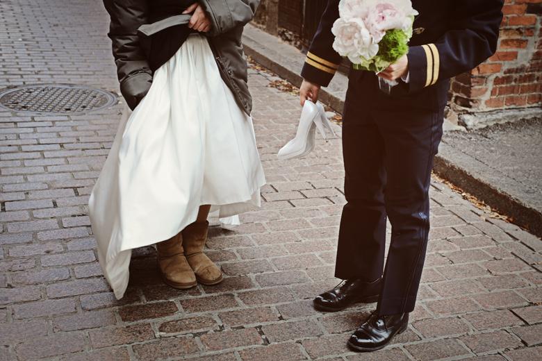Wedding Details: 8-th Place by Adeline Leonti (Avant Garde Studio)