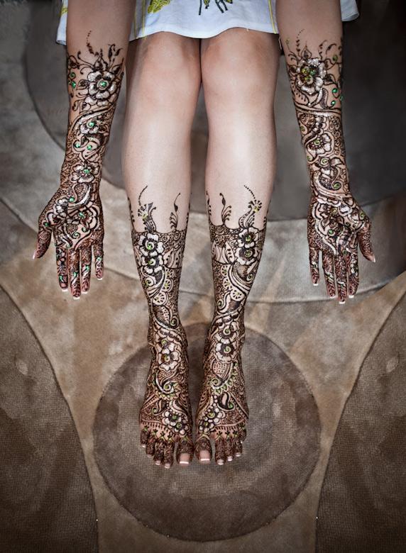 Wedding Details: 3-rd Place by Maggie Habieda Nowakowski (Fotografia Boutique)
