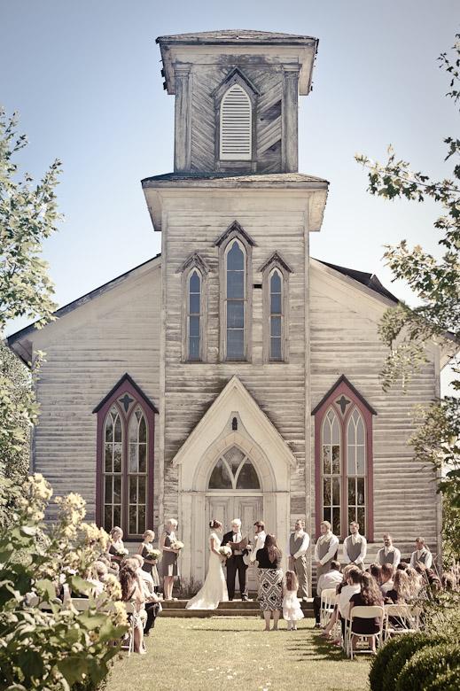Ceremony: 7-th Place by David Charlesworth (davidiam photography)