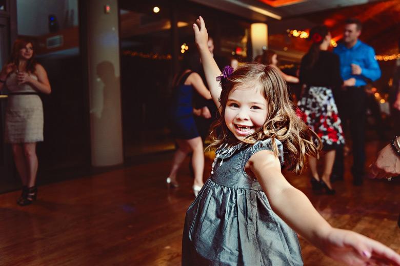Kids Being Kids: 7-th Place by Leslie Biggar (Sakura Photography)