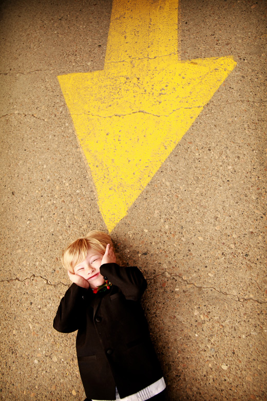 Kids Being Kids: 4-th Place by Elaine + Kenneth Soong (Just Married Photography)