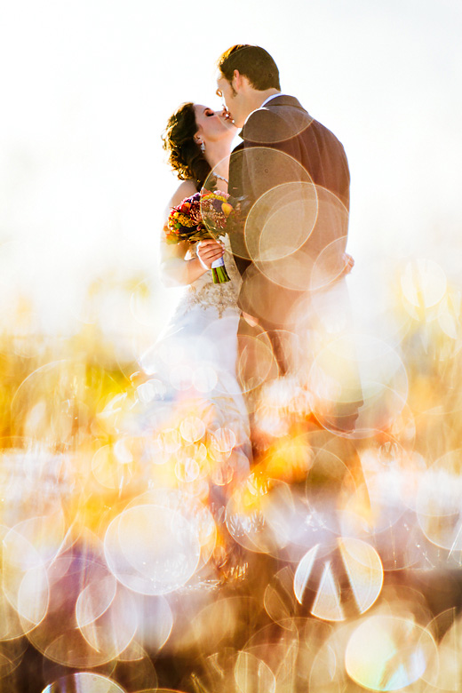 Bride and Groom Portrait: 6-th Place by Erika Mann  (TWO MANN Studios)