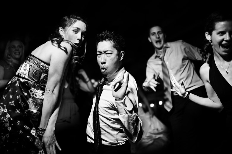 Dance: 6-th Place by Erika Mann  (TWO MANN Studios)