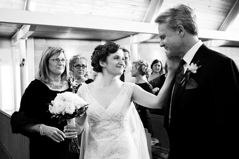 Ceremony: 5-th Place by Haley Shandro  (Shandro Photo)