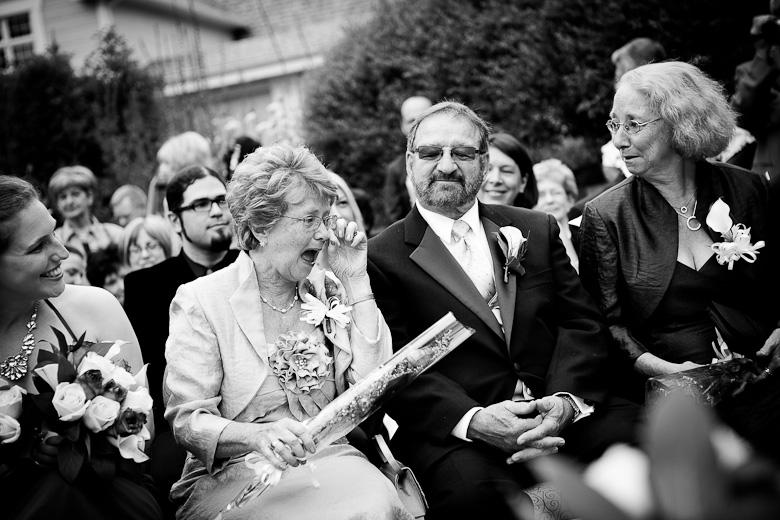 Ceremony: 1-st Place by Sophie Asselin (Sophie Asselin photographe)