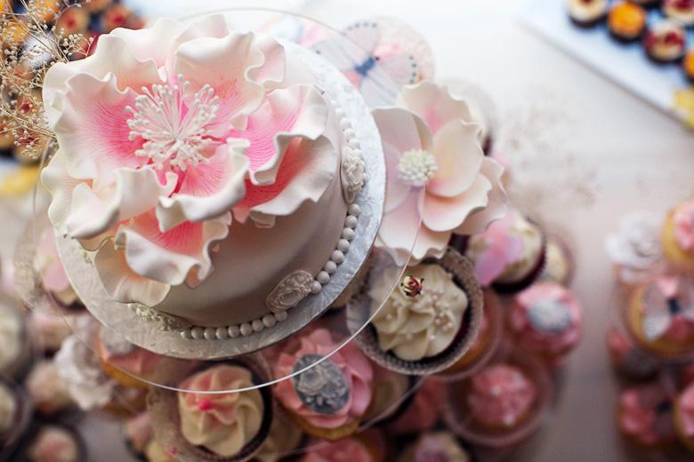 Wedding Details: 8-th Place by Melanie Rebane (Melanie Rebane Photography)