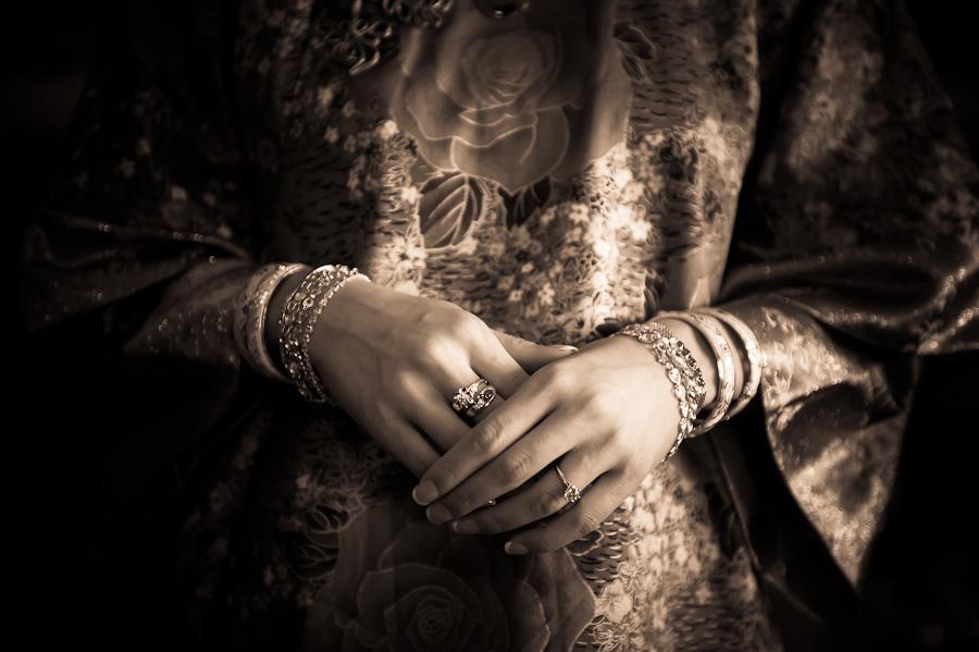 Wedding Details: 1-st Place by Jackie Au (Jackie Au Photography)