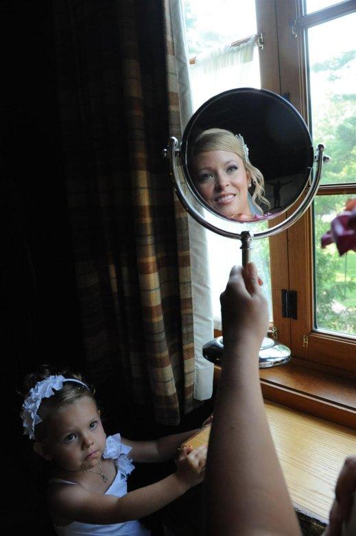 Kids Being Kids: 3-rd Place by Vera Varley  (LaVimage)