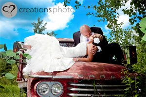 Click here to visit website of Creationsphoto